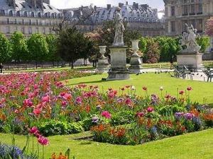 Tuileries+Gardens+2[3]