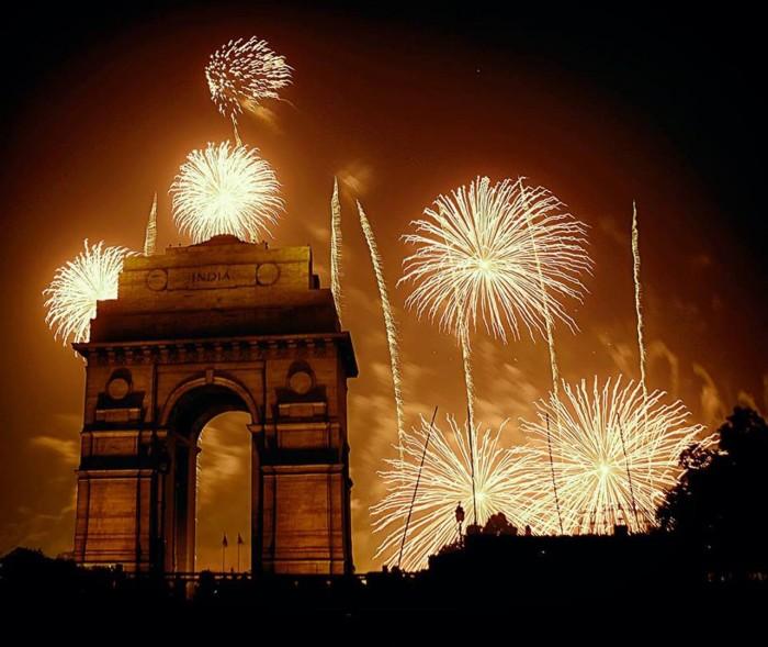 Delhi-Pradeep-1282x1080