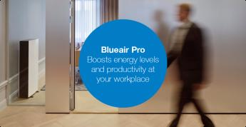 blueair-pro