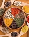 homepagebig_tamilnadu_spices