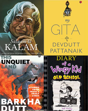 new_releases_books