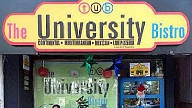 The-University-Bistro-Hudson-Lane-Vijay-Nagar-Delhi-1-500x355