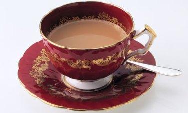 A-cup-of-tea--001