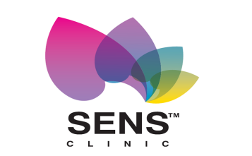 SENS Logo