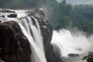 Athirapally water falls1