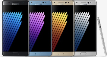 unpacked2016_galaxy-note7
