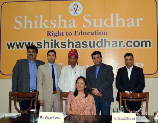 rsz_shiksha_sudhar_1