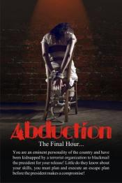 abduction-the-final-hour