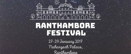20986-ranthambore1-banner-i3