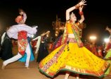 ranthambore-fairsfestivals-big