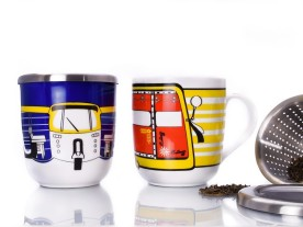 artdinox_tuk-tuk-mugs-from-arttdinox-for-rs-1430