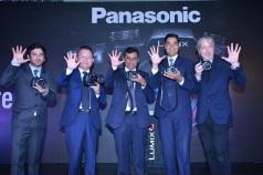 Panasonic LUMIX GH5 Launch (1)