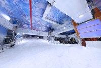 Ski India 1