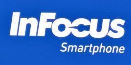 infocus-smartphone-logo-e1499056338276