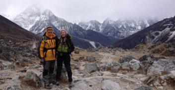 everest-base-camp-mountains-nepal-750x390