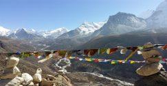 everest-base-camp-trek-nepal-beauty-750x390-750x390