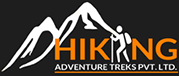 logo-hiking-adventure-treks