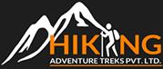 logo-hiking-adventure-treks