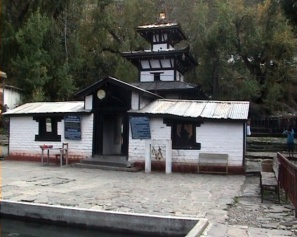 View_of_Muktinath_Temple