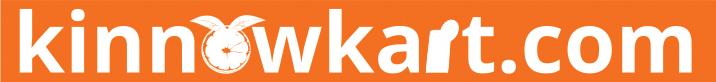 KINNOWKART.COM