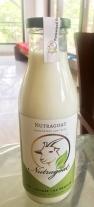 nutragoat bottle image